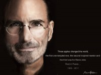 steve jobs painting (5)
